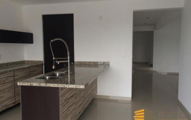 Foto de casa en venta en, las fuentes, querétaro, querétaro, 2039690 no 09
