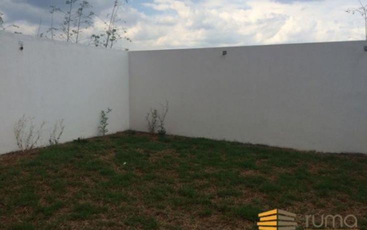 Foto de casa en venta en, las fuentes, querétaro, querétaro, 2039690 no 11