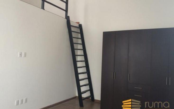 Foto de casa en venta en, las fuentes, querétaro, querétaro, 2039690 no 13