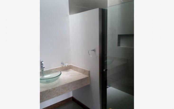 Foto de casa en venta en, las fuentes, querétaro, querétaro, 2039690 no 16