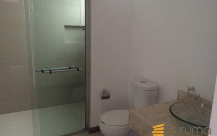 Foto de casa en venta en, las fuentes, querétaro, querétaro, 2039690 no 19