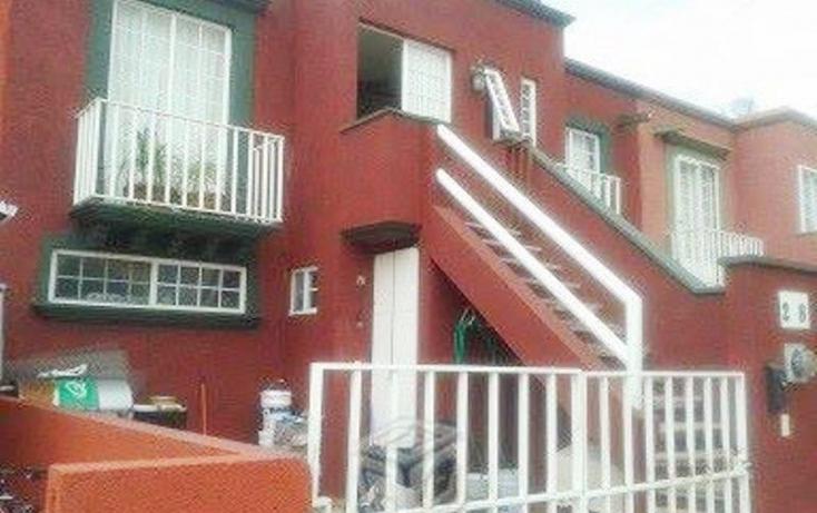 Foto de casa en venta en, las fuentes, querétaro, querétaro, 882945 no 01
