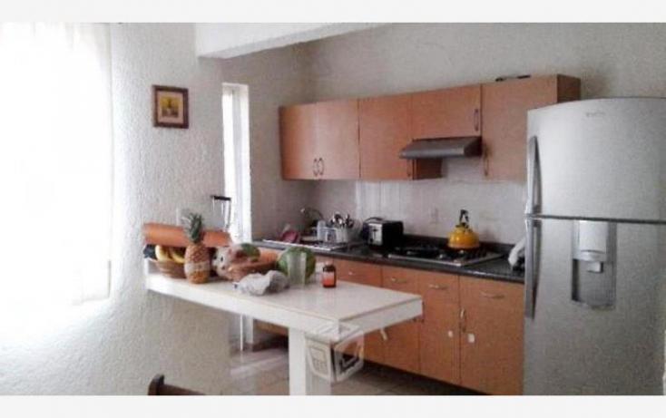 Foto de casa en venta en, las fuentes, querétaro, querétaro, 882945 no 02