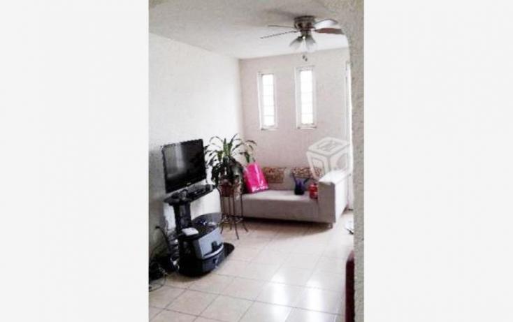 Foto de casa en venta en, las fuentes, querétaro, querétaro, 882945 no 03
