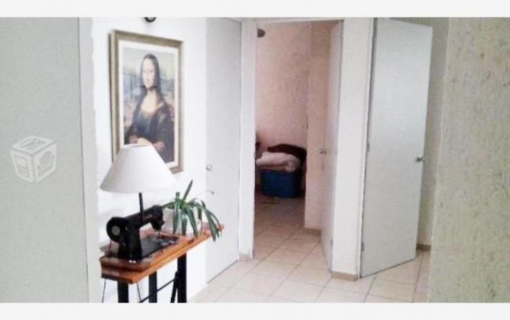 Foto de casa en venta en, las fuentes, querétaro, querétaro, 882945 no 05