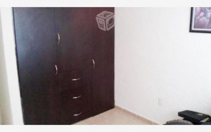Foto de casa en venta en, las fuentes, querétaro, querétaro, 882945 no 06