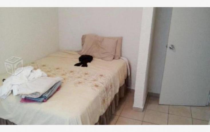 Foto de casa en venta en, las fuentes, querétaro, querétaro, 882945 no 07