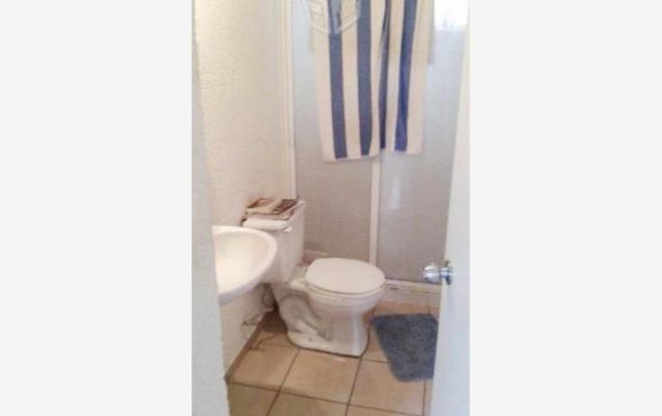 Foto de casa en venta en, las fuentes, querétaro, querétaro, 882945 no 08