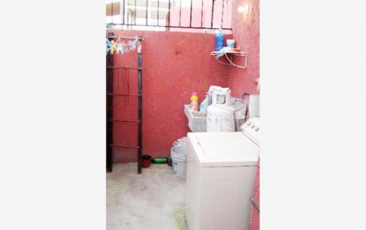 Foto de casa en venta en, las fuentes, querétaro, querétaro, 882945 no 09