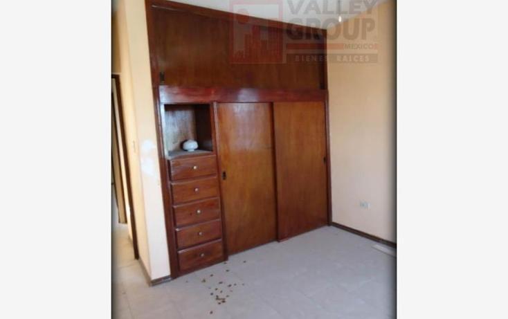 Foto de casa en venta en  , las fuentes, reynosa, tamaulipas, 1390081 No. 11