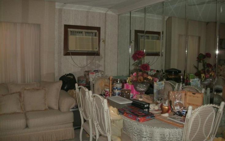 Foto de casa en venta en  , las fuentes, reynosa, tamaulipas, 1569482 No. 04