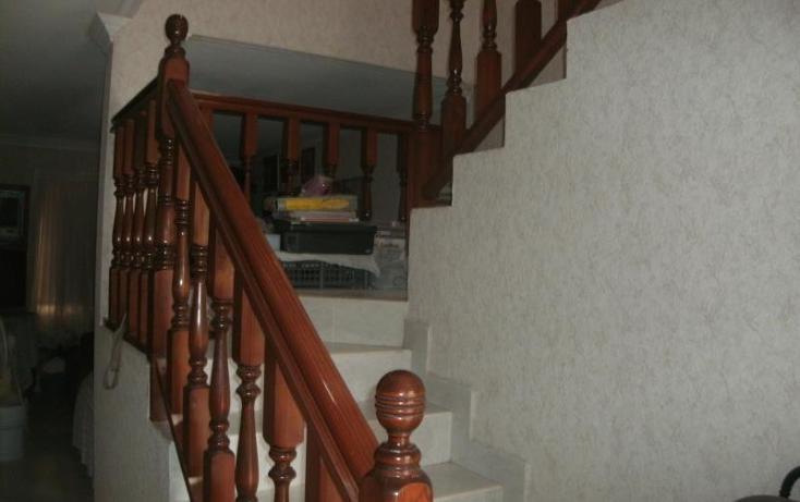 Foto de casa en venta en  , las fuentes, reynosa, tamaulipas, 1569482 No. 06