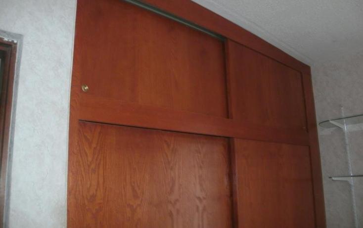 Foto de casa en venta en  , las fuentes, reynosa, tamaulipas, 1569482 No. 09