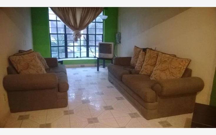 Foto de casa en venta en  , las fuentes, reynosa, tamaulipas, 1569498 No. 02