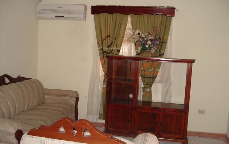 Foto de casa en venta en  , las fuentes, reynosa, tamaulipas, 1768778 No. 03