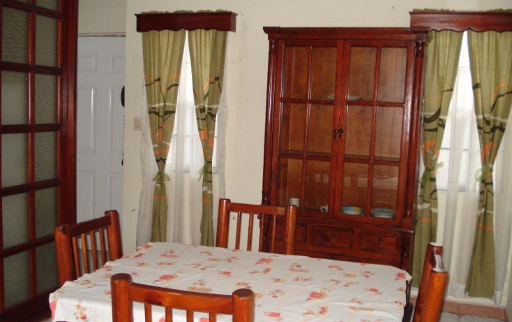 Foto de casa en venta en, las fuentes, reynosa, tamaulipas, 1768778 no 04