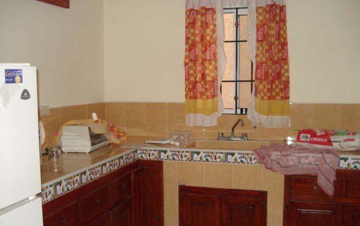 Foto de casa en venta en, las fuentes, reynosa, tamaulipas, 1768778 no 06