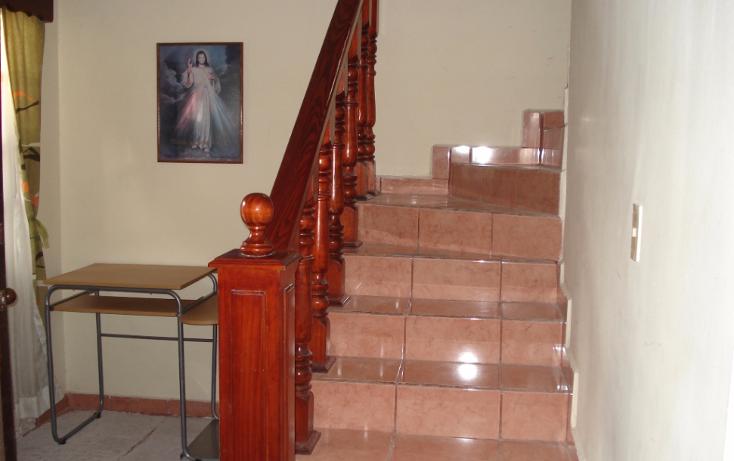Foto de casa en venta en  , las fuentes, reynosa, tamaulipas, 1768778 No. 07