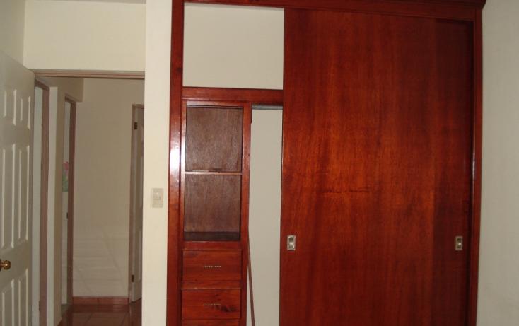 Foto de casa en venta en  , las fuentes, reynosa, tamaulipas, 1768778 No. 08