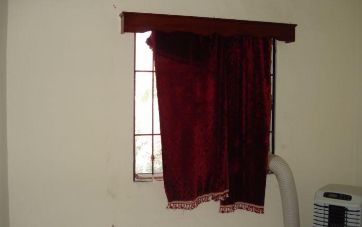Foto de casa en venta en, las fuentes, reynosa, tamaulipas, 1768778 no 09