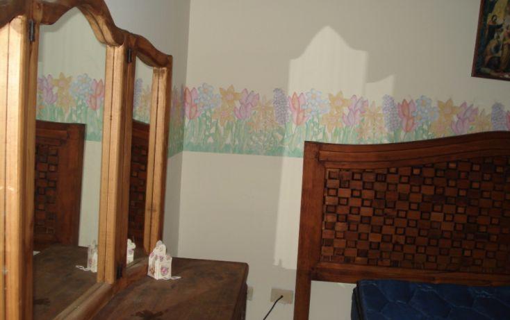 Foto de casa en venta en, las fuentes, reynosa, tamaulipas, 1768778 no 10