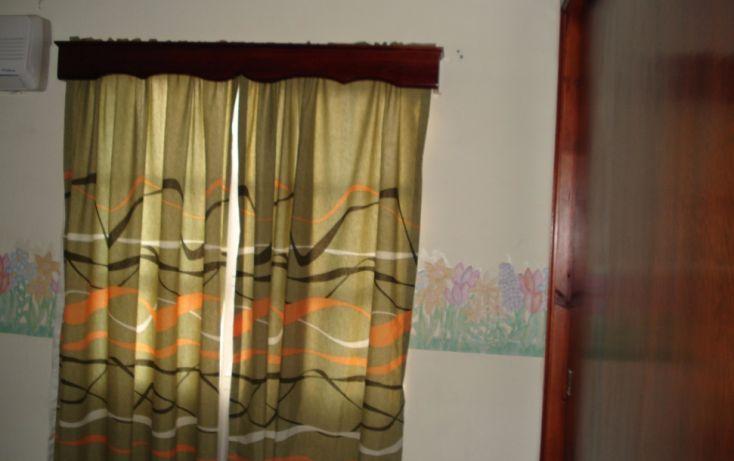 Foto de casa en venta en, las fuentes, reynosa, tamaulipas, 1768778 no 11
