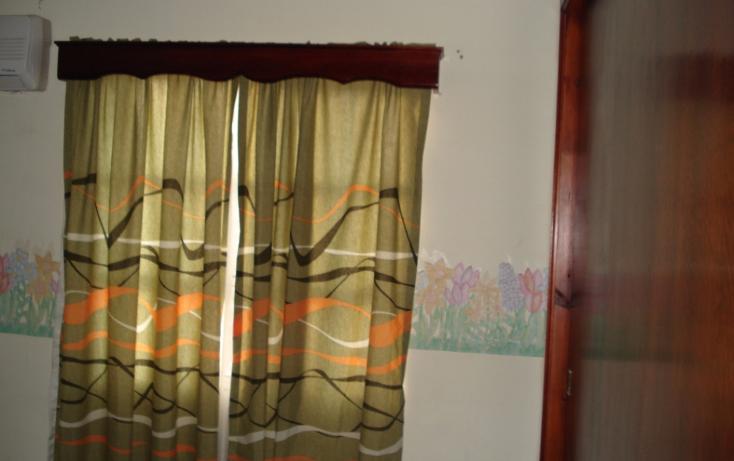 Foto de casa en venta en  , las fuentes, reynosa, tamaulipas, 1768778 No. 11