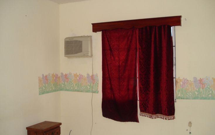 Foto de casa en venta en, las fuentes, reynosa, tamaulipas, 1768778 no 12