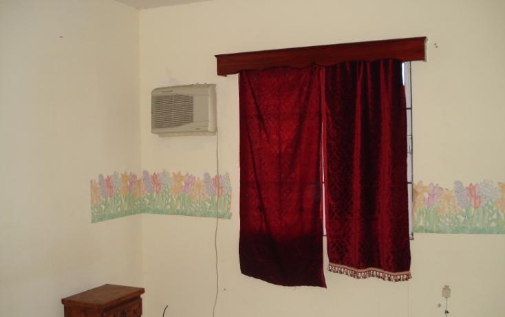 Foto de casa en venta en  , las fuentes, reynosa, tamaulipas, 1768778 No. 12