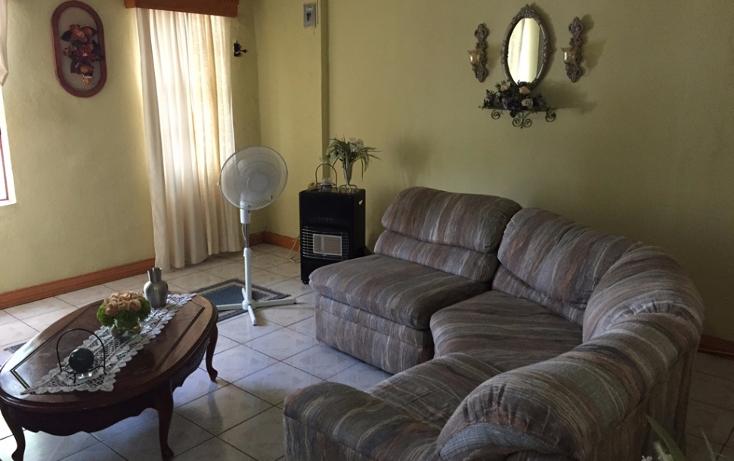 Foto de casa en venta en  , las fuentes, reynosa, tamaulipas, 1769046 No. 02