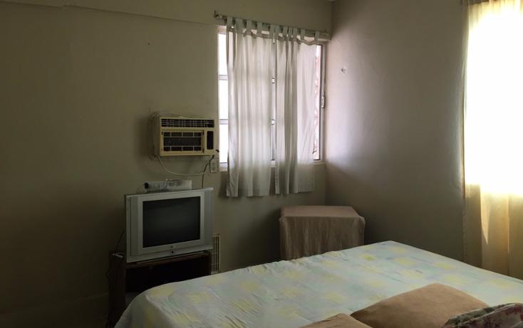 Foto de casa en venta en  , las fuentes, reynosa, tamaulipas, 1769046 No. 08