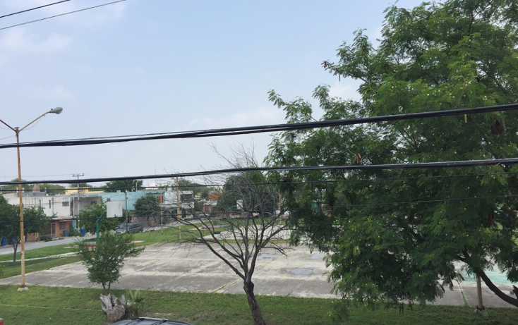 Foto de casa en venta en  , las fuentes, reynosa, tamaulipas, 1769046 No. 11