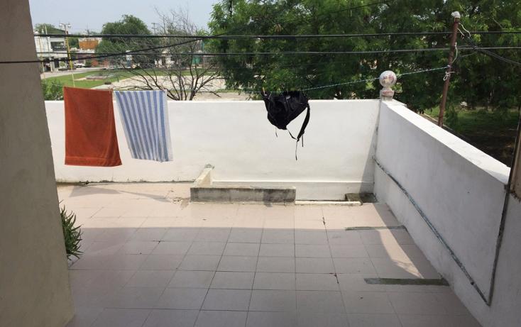 Foto de casa en venta en  , las fuentes, reynosa, tamaulipas, 1769046 No. 12