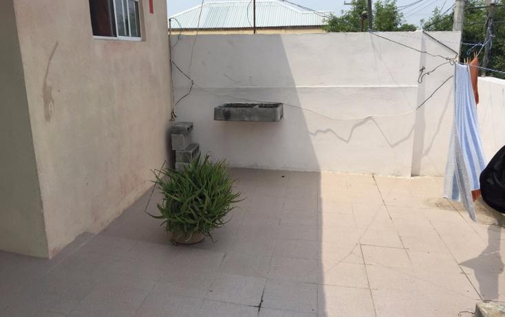 Foto de casa en venta en  , las fuentes, reynosa, tamaulipas, 1769046 No. 13