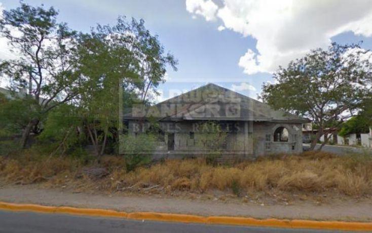 Foto de local en renta en, las fuentes, reynosa, tamaulipas, 1836746 no 01