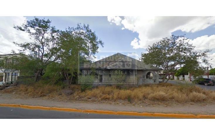 Foto de local en renta en  , las fuentes, reynosa, tamaulipas, 1836746 No. 01