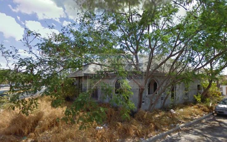 Foto de local en renta en  , las fuentes, reynosa, tamaulipas, 1836746 No. 02