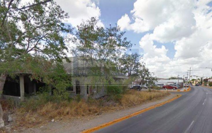 Foto de local en renta en, las fuentes, reynosa, tamaulipas, 1836746 no 03