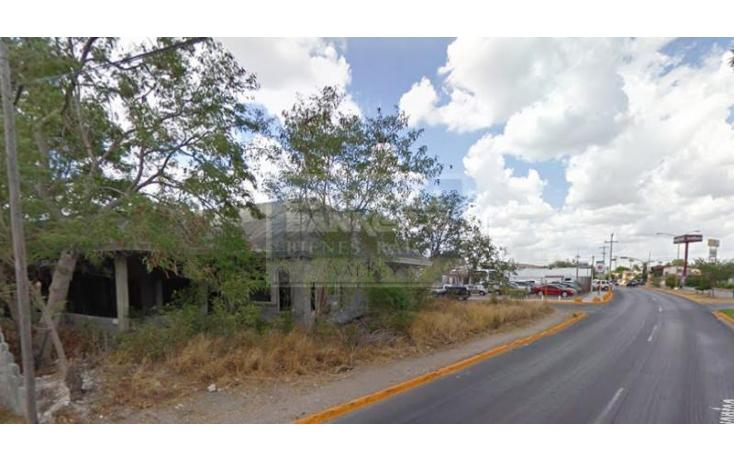 Foto de local en renta en  , las fuentes, reynosa, tamaulipas, 1836746 No. 03