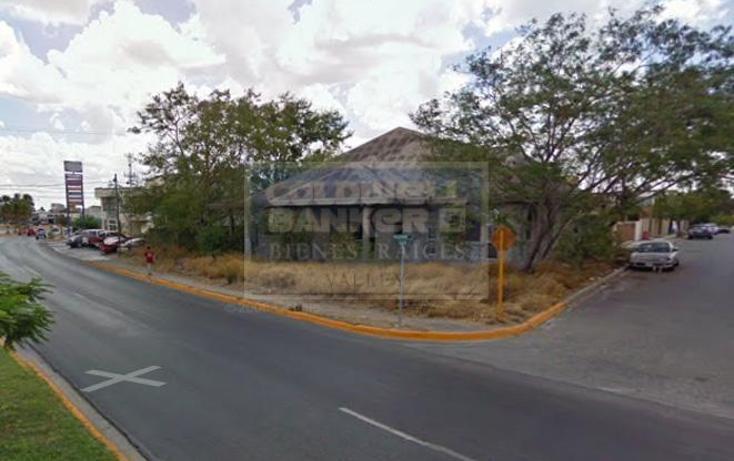Foto de local en renta en  , las fuentes, reynosa, tamaulipas, 1836746 No. 04