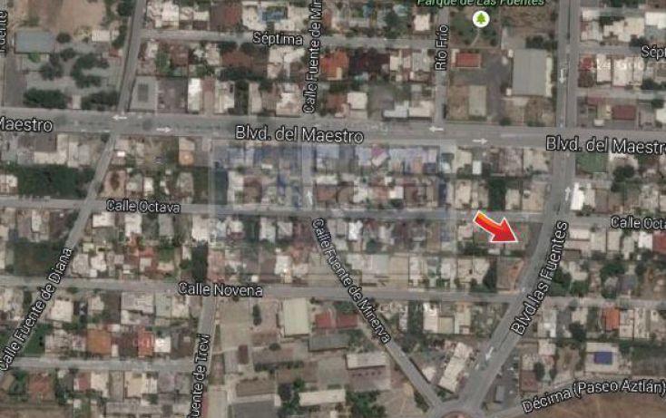 Foto de local en renta en, las fuentes, reynosa, tamaulipas, 1836746 no 06