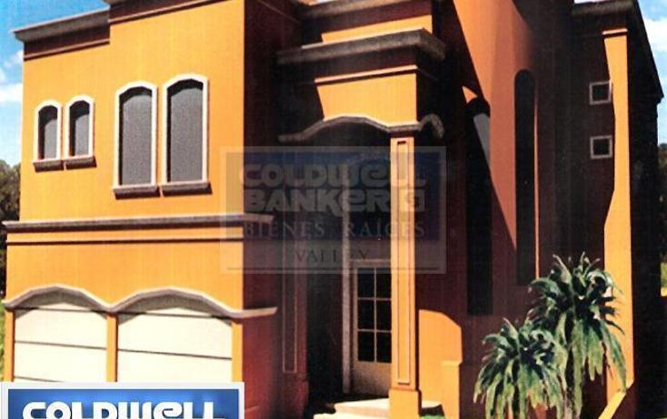 Foto de casa en venta en  , las fuentes, reynosa, tamaulipas, 1836782 No. 05