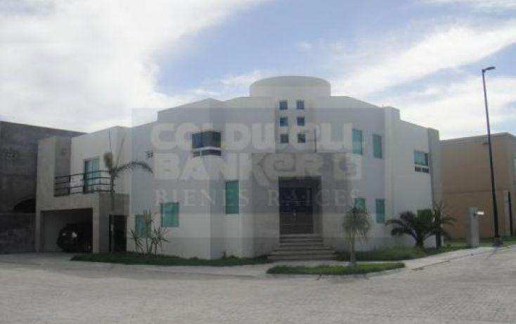 Foto de casa en venta en, las fuentes, reynosa, tamaulipas, 1836806 no 01