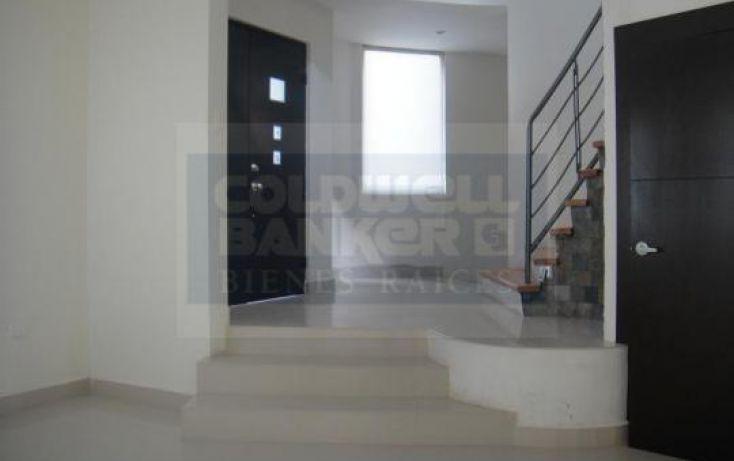 Foto de casa en venta en, las fuentes, reynosa, tamaulipas, 1836806 no 02
