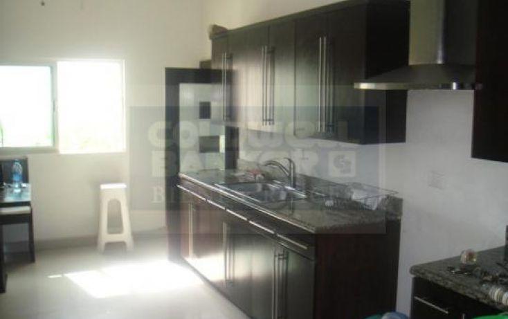 Foto de casa en venta en, las fuentes, reynosa, tamaulipas, 1836806 no 03