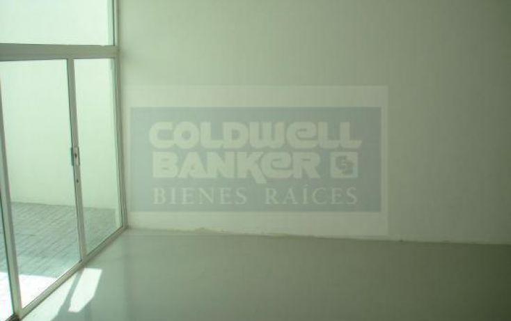Foto de casa en venta en, las fuentes, reynosa, tamaulipas, 1836806 no 04