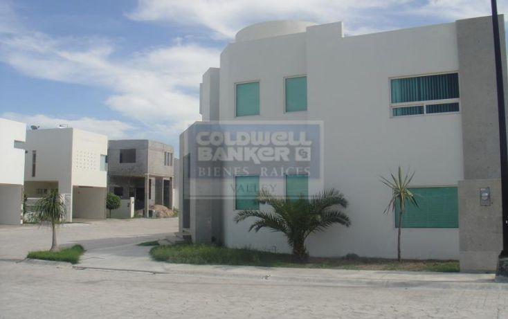 Foto de casa en venta en, las fuentes, reynosa, tamaulipas, 1836806 no 06