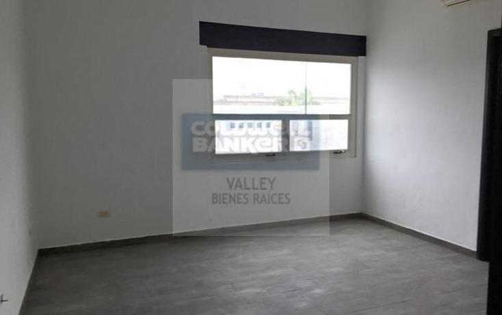 Foto de casa en venta en  , las fuentes, reynosa, tamaulipas, 1836822 No. 10