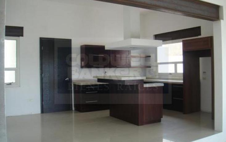 Foto de casa en renta en  , las fuentes, reynosa, tamaulipas, 1836824 No. 03