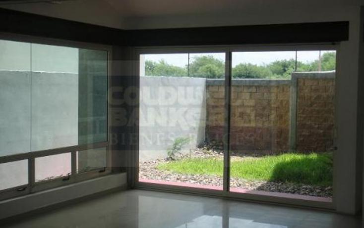 Foto de casa en renta en  , las fuentes, reynosa, tamaulipas, 1836824 No. 04